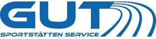 G.U.T. Sportstätten Service
